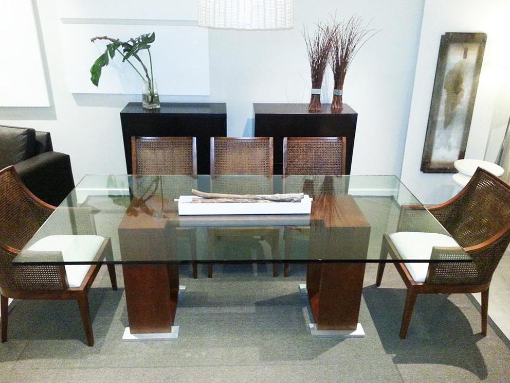 Deco news dise amos muebles creamos estilos for Muebles contemporaneos guadalajara